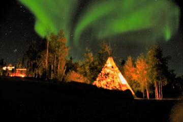 yellowknife-northern-lights-viewing-tour-including-3-nights-in-yellowknife-383740