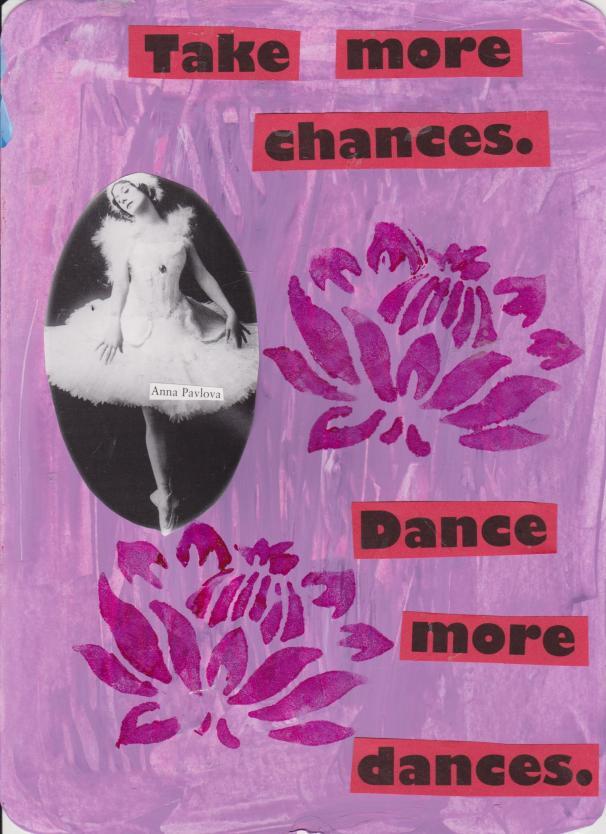 dance 1 001
