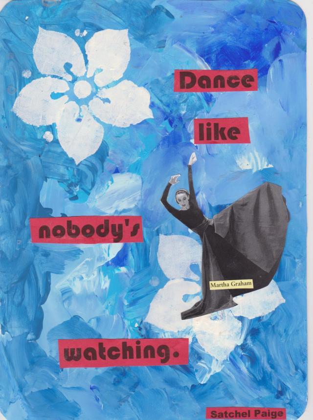 dance 2 001