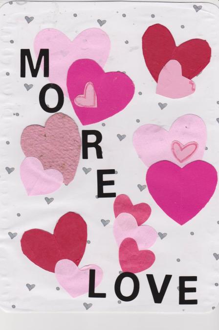 more love 001.jpg