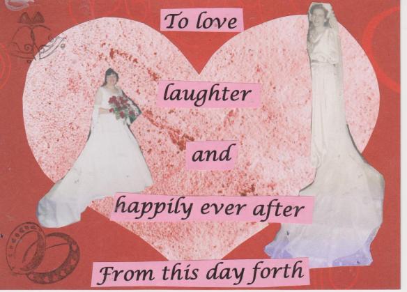 brides 001
