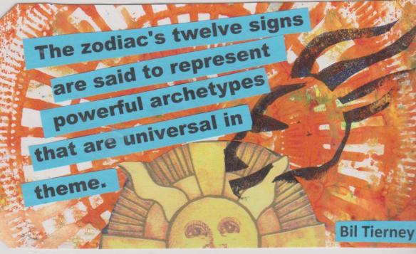 zodiak 001