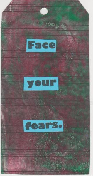 fear tag 001