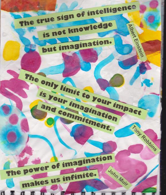 imagination 001.jpg
